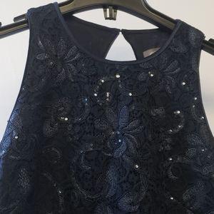 Vincecamuto Women Dress